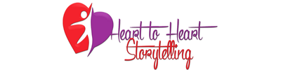 Heart to Heart Storytelling